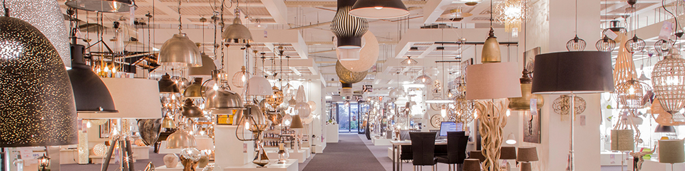 Lampen & Verlichting | Straluma | De Grootste Lampenwinkel In NL & BE!