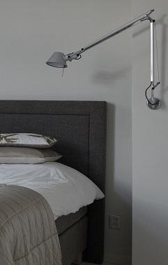 verlichtingtip de slaapkamer straluma