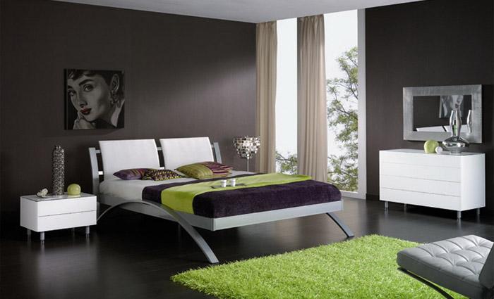 Slaapkamer Verlichting Ideeen : Ikea hoe de sfeer in de slaapkamer veranderen met textiel youtube