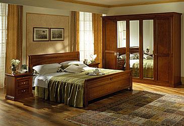Verlichtingtip: de slaapkamer | Straluma