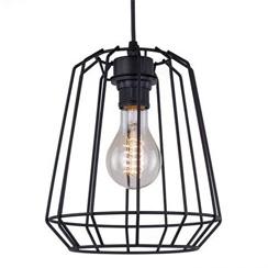 zwarte-hanglamp-draad-hal-keuken-bar