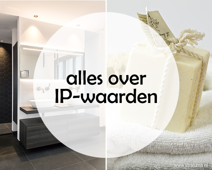 alles over IP-waarden