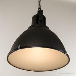 tips | verlichting boven het kookeiland