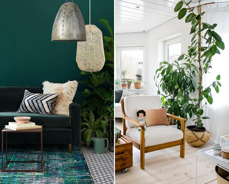 de beste lampen in het botanische interieur topic pic
