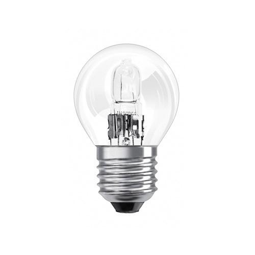 Lichtbron Eco halogeen E27 28 W=35 W