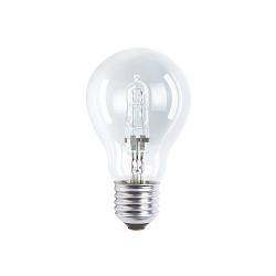 Lichtbron Eco halogeen E27 70 W=92 W