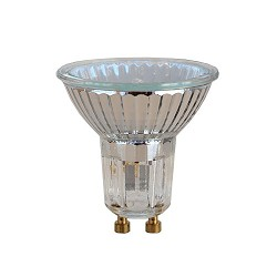 Lichtbron GU10 230V 35W