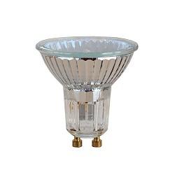 Lichtbron GU10 230V 50W