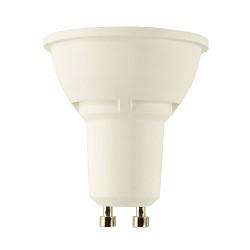 LED GU10 5,5W wit dimbaar