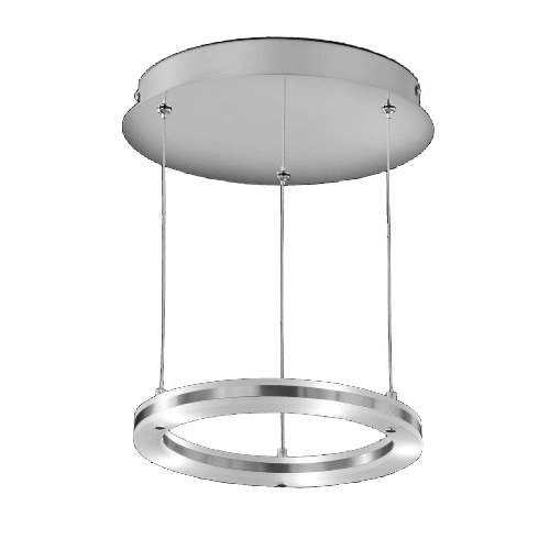 Moderne plafondlamp LED design, keuken