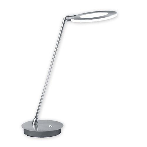 Design tafel-leeslamp LED dimbaar