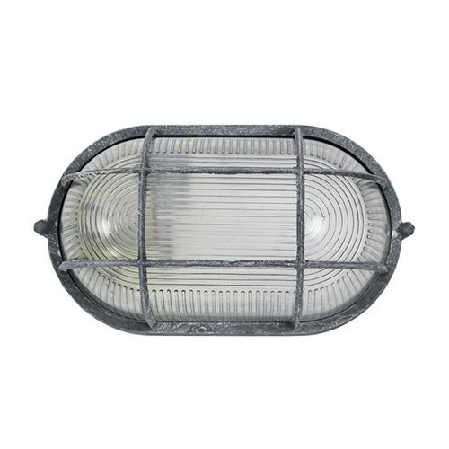 Plafonniere industrieel top industriele lampen kopen for Stoere industriele wandlampen