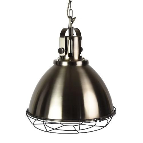 *Aanbieding hanglamp industrie keuken