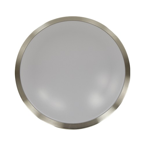https://cdn.straluma.nl/_clientfiles/products/0282/large/02820041-LED-plafondlamp-badkamer-kunststof-IP44.jpg