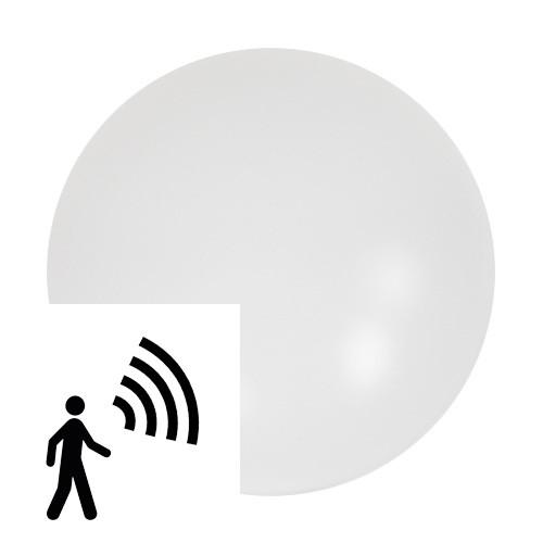 Aanbieding LED Sensor Plafondlamp | Straluma