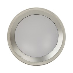 Moderne plafondlamp LED badkamerlamp
