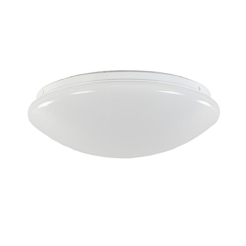 LED plafondlamp met bewegingssensor IP44