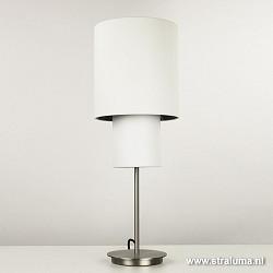 *Outlet tafellamp soho Bw bielefelder