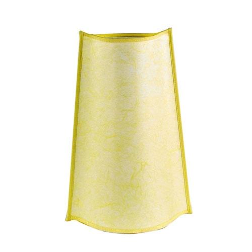 Tafellamp stof creme woon/slaapkamer