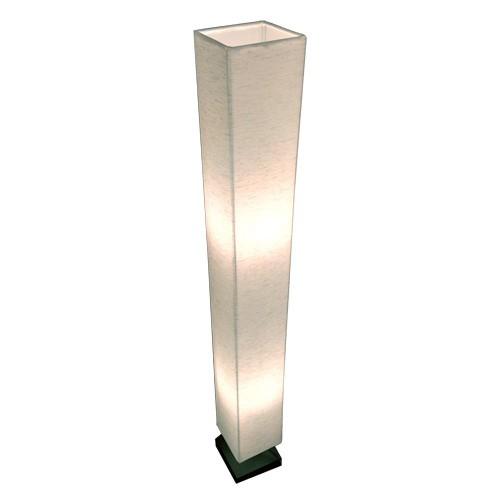 https://cdn.straluma.nl/_clientfiles/products/0400/large/04000046-Vierkante-zuil-vloerlamp-linnen-klein.jpg