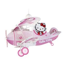 Kinder hanglamp Hello Kitty