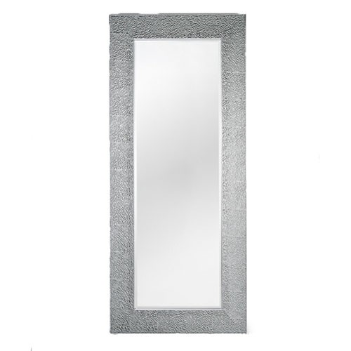 spiegel langwerpig slaapkamerhal straluma