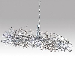 **Hanglamp nederlands design
