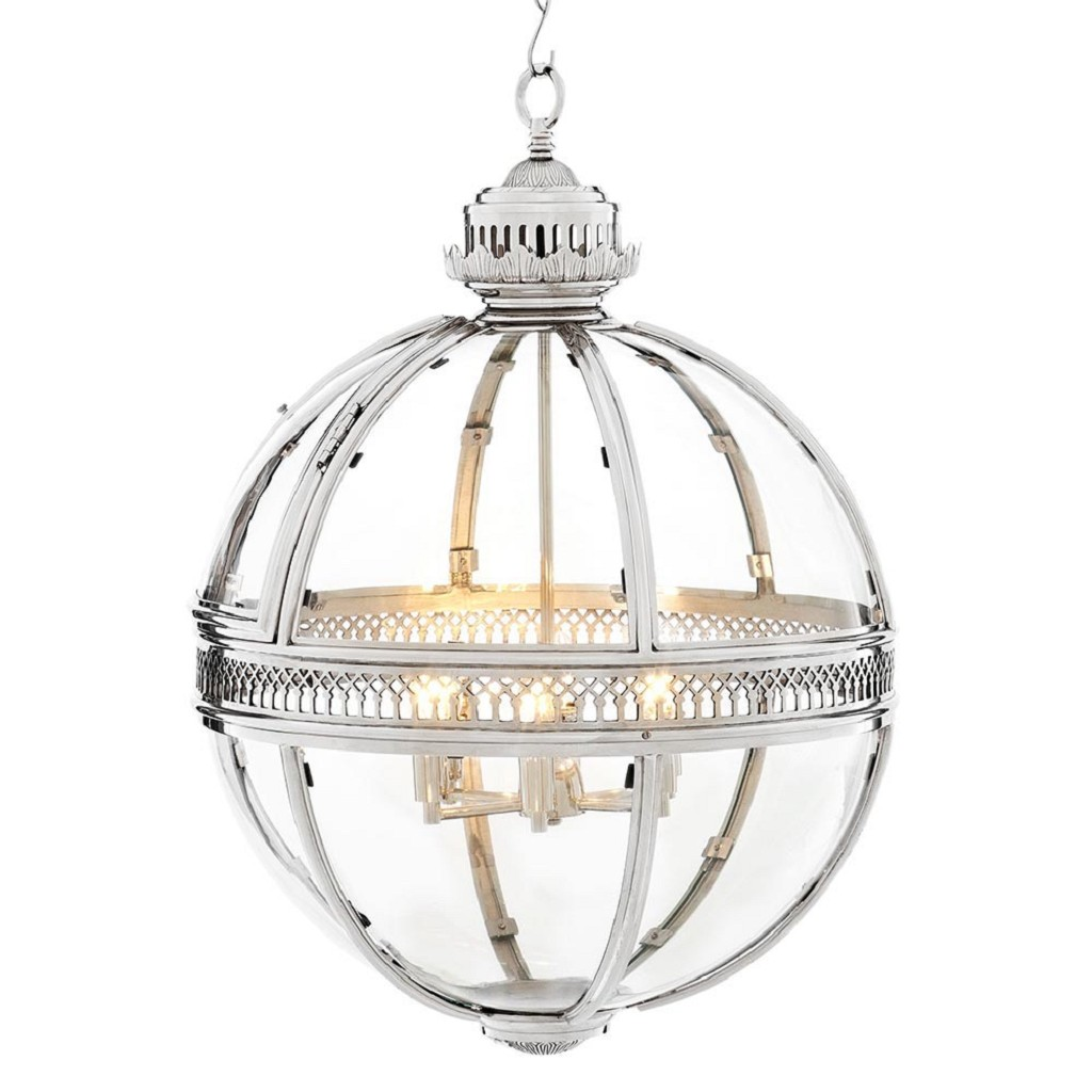 **Hanglamp residential 60 cm