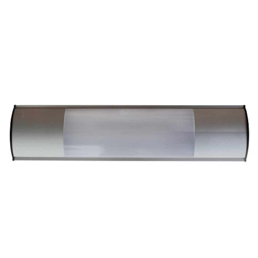 Moderne TL balk voor kantoor verlichting