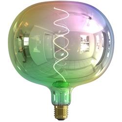 Calex Boden LED Color Special Gradient 2000K dimbaar