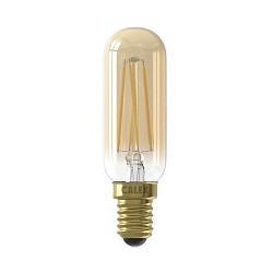 Calex E14 LED lichtbron buis klein dimbaar