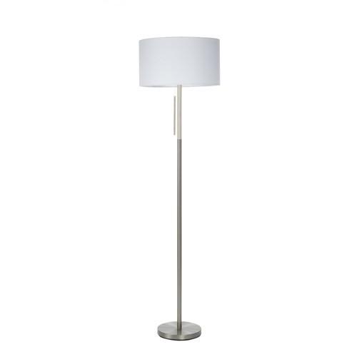 vloerlamp kopen keuze uit 600 vloerlampen straluma