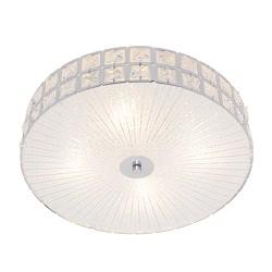 *Plafondlamp 40 cm