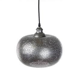 *Kleine oosterse hanglamp toilet/hal