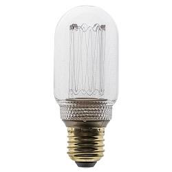 3-standen dimbare LED lamp 4,5W helder T45