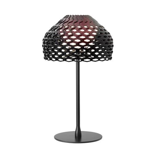 Tafellamp Flos Tatou T1 Zwart