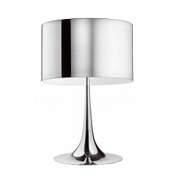 *Tafellamp Flos Spun Light T1 Eco