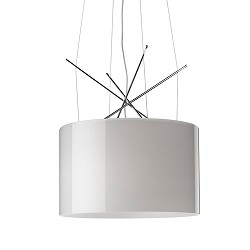 *Hanglamp Flos Ray S