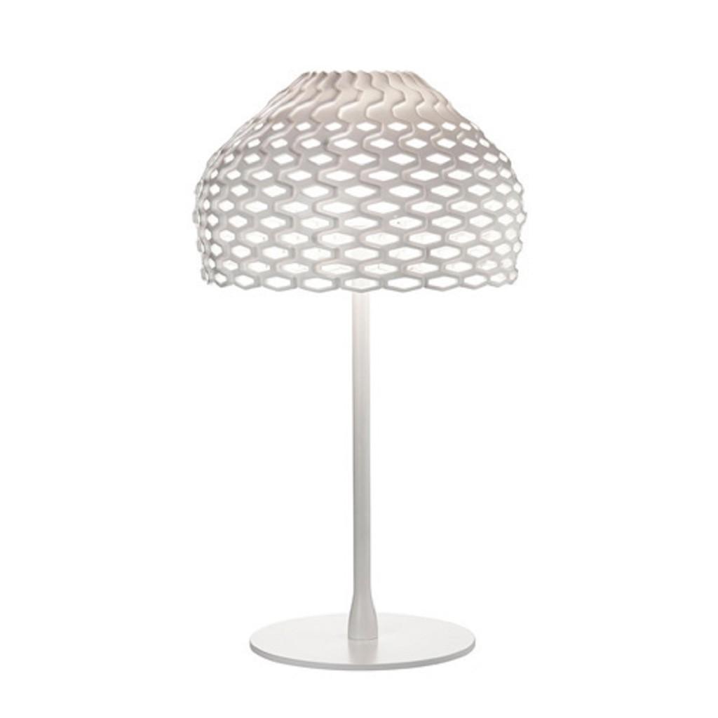 Tafellamp Flos Tatou T1