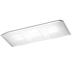 **Moderne design lichtbak plafond liso