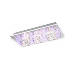 *Plafondlamp /Wandlamp