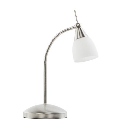 Leeslamp tafel Touchy verstelbaar dimmer