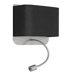Wandlamp Hallway modern led