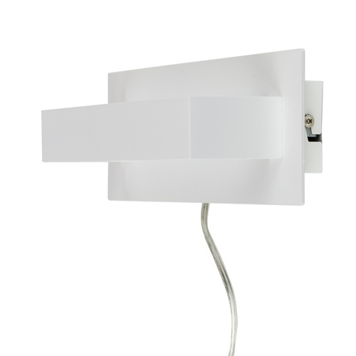 Design wandamp up-downlighter LED