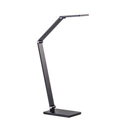 Verstelbare LED tafellamp touchdimmer