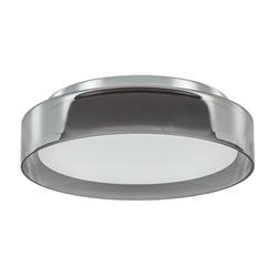 Plafondlamp Clear IP44 3-step dim