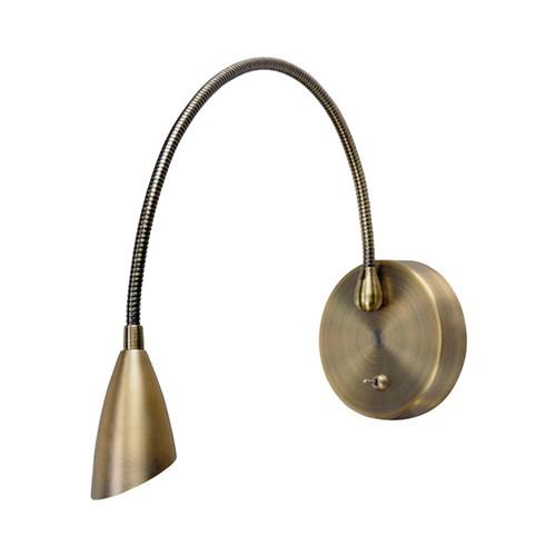 https://cdn.straluma.nl/_clientfiles/products/0845/large/08450772-Klassieke-wand-leeslamp-verstelbaar.jpg
