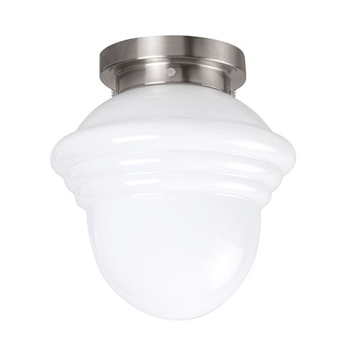 **Art Deco plafondlamp Cambridge keuken