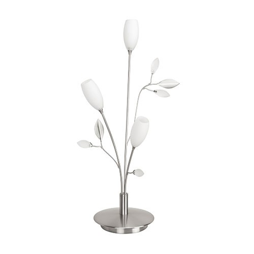 Tafellamp Grosseto bijzettafel dressoir