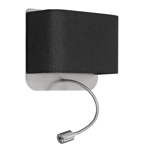 **Wandlamp Hallway modern led
